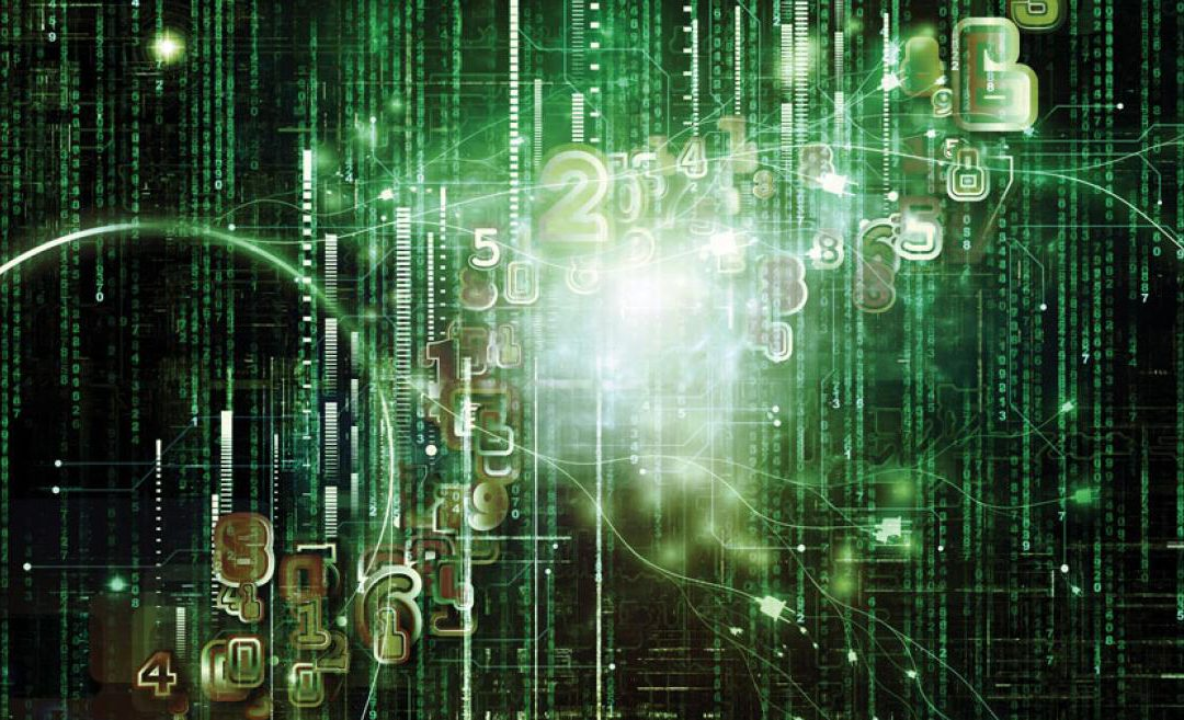 Machine Learning as a Service (MLaaS) Market 2018